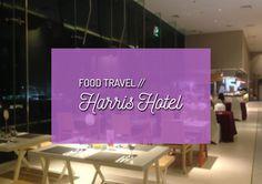 All-you-can-eat Buffet again! XD #FoodTravel #Food #Foodie #FoodBlogger #KulinerSby #Surabaya #Kuliner