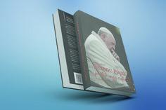 #könyvszerkesztés #könyv #szerkesztés #grafikaitervezés #grafika #infoartnet #győr
