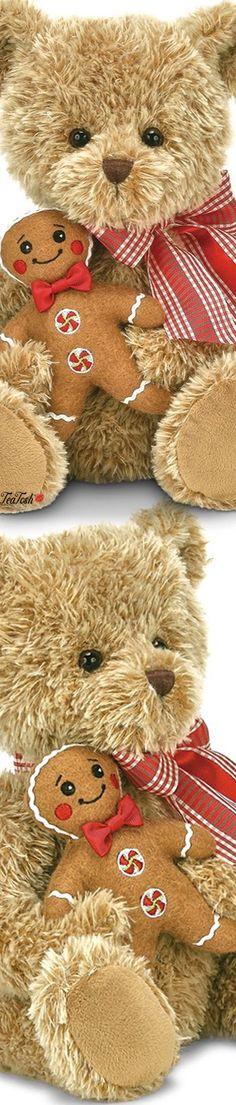 6 Glass Eyes for Teddy Bear//Artist Bear approx 8 MM Brown 3 Pair