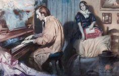 いいね!357件、コメント3件 ― Chopin Fryderykさん(@chopin_francois_frederic)のInstagramアカウント: 「Monument #chopin #pianoclassics #piano #beethoven #music #musica #musika #musique…」