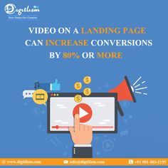 ➡️ Make interactive videos about your brand ! Contact Us Now ! 🤳 Get Free Consultation Call Us: Custom Web Design, Graphic Design Services, Branding Agency, Business Branding, Digital Marketing Services, Online Marketing, Responsive Web Design, Business Goals, Business Website