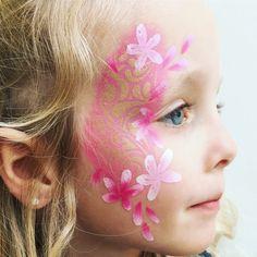 Children, Projects, Young Children, Log Projects, Boys, Blue Prints, Kids, Child, Kids Part
