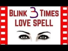 Spells and Psychics - Love Spells by Professional Love Spell Caster Free Magic Spells, Witchcraft Spells For Beginners, Free Love Spells, Easy Spells, Luck Spells, Powerful Love Spells, Money Spells, Magick Spells, Spells That Actually Work