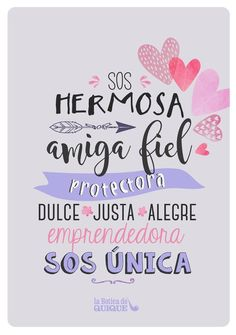 Discover recipes, home ideas, style inspiration and other ideas to try. Mothers Day Quotes, Mothers Day Crafts, Mom Quotes, Happy Mothers Day, Spanish Mothers Day, Mother's Day Greeting Cards, I Love Mom, Mom Day, Make A Gift