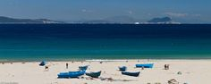 Dalia is a cosy sheltered beach approximately 40 km east of Tangier facing the Strait of Gibraltar and Spain. Tánger 33