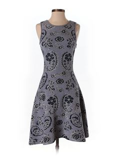 Check it out—Issa London Casual Dress for $144.99 at thredUP! Dresses For Work, Formal Dresses, Issa, London, Purple, Check, Floral, Casual, Clothes