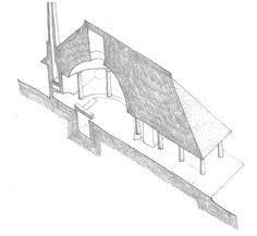 woodland chapel - Google 搜索