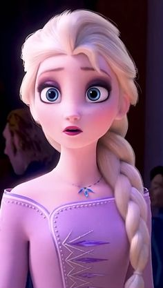 Disney Princess Facts, Disney Princess Characters, All Disney Princesses, Disney Princess Drawings, Disney Princess Pictures, Princesa Disney Frozen, Disney Princess Frozen, Pinturas Disney, Disney Wallpaper