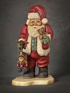Special-Toys-Biermann-Bob-fs.jpg (768×1024)