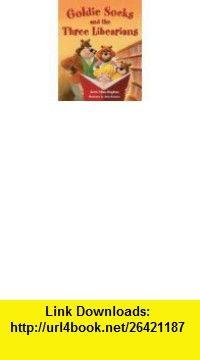 Ruby (9780833595263) Michael Emberley , ISBN-10: 0833595261  , ISBN-13: 978-0833595263 ,  , tutorials , pdf , ebook , torrent , downloads , rapidshare , filesonic , hotfile , megaupload , fileserve