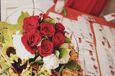 Undeniably, a gift of flowers makes us all feel special and loved. For thousands of years flowers have symbolized love, marriage and romance. Language Of Flowers, Flower Bouquet Wedding, Love Flowers, Florals, Valentines, Rose, Day, Floral, Valentine's Day Diy