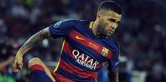 Bandar Bola Terpercaya Dani Alves Penasaran Dengan Liga Inggris