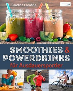 Smoothies und Powerdrinks für Ausdauersportler von Caroli... https://www.amazon.de/dp/3955901092/ref=cm_sw_r_pi_dp_x_ROT9xbY20MNZD