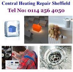 http://wetnwarmuk.co.uk/heating/central-heating-repair-sheffield/