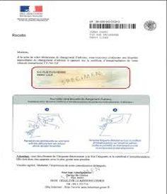 Formalités Préfecture en Ligne : changement de carte grise, changement d'adresse de carte grise, duplicata de carte grise.