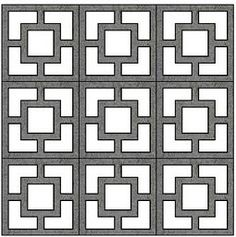 Modern+Charlotte+-+concrete+blocks+-+palm_springs_modern.jpg (255×257)