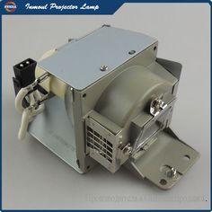 Replacement Projector Lamp VLT-EX320LP / 499B043O50 for MITSUBISHI EW330U / EW331U-ST / EX320-ST / EX320U Projectors #Affiliate