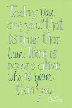#Revelri #Happiness #Quotes