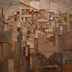 adriana mufarrege mosaico - Buscar con Google