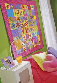 http://laughingidiot.com/cute-baby-9.html  Quilts for Kids crafts-sewing-stitches #baby #funny #laughter