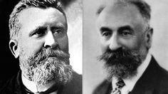 Face au nationalisme qui repose sur une certaine manière de faire de l'histoire ou de l'anthropologie et au libéralisme qui repose sur une certaine manière de faire de l'économie ou de la psychologie, le socialisme doit assumer et renouveler sa relation forte avec la sociologie.