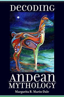 Decoding Andean Mythology :: University Press Catalog
