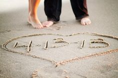 cute engagement photography ideas in the inland empire, wedding ...
