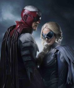 Crime fighters: On Friday, Warner Bros. dropped the first look at Alan Ritchson and Minka Kelly as vigilante couple Hawk & Dove in DC's upcoming live action series, Titans Minka Kelly, Black Widow Film, Smallville, Dc Universe, Captain Marvel, Marvel Dc, Friday Night Lights, Luke Cage, Ryan Reynolds