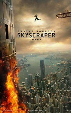 13 Movie Skyscraper Upload Ideas Skyscraper Movies Full Movies Online Free