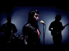 Turn Around Feat. Iva Lamkum [Official Video] - Sola Rosa - YouTube