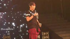 [FANCAM] Lee Joon Gi - GANGNAM STYLE Encore ver. in GZ FM (Dance) 이준기 李準基 イ・ジュンギ - YouTube