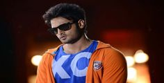 Sudheer Babu's next movie is a multistarrer latest tollywood news