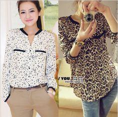 Cheap shirt pin, Buy Quality shirt shirt directly from China shirt set Suppliers: