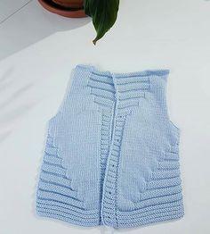 Baby Knitting Patterns, Baby Patterns, Free Knitting, Cardigan Pattern, Jacket Pattern, Baby Kimono, Adventure Outfit, Baby Vest, Boys Sweaters