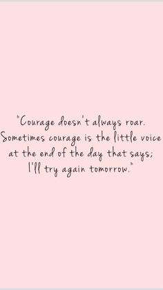 #quotes #motivation
