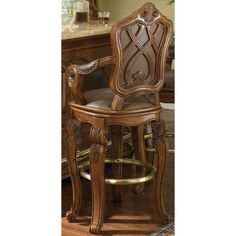 Furniture I Want Some Day Soon On Pinterest Swivel