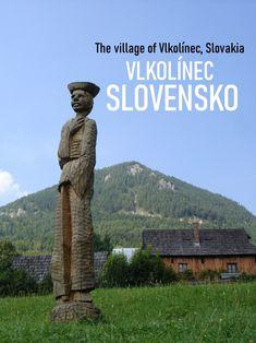 Folk, Movies, Movie Posters, Travel, Beautiful, Viajes, Popular, Films, Film Poster