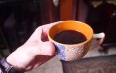 #coffee #coffeelovers  #coffeeaddict  #coffeeadicts #allcoffee  #all_shots  #coffeetime  #photography #photographers  #drinks  #hotdrink  #instalike #like4likeback  #like4like by kenza_filali15a