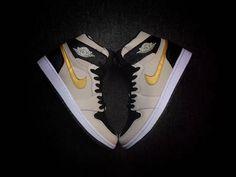 low priced 15113 14d7a Cheap Jordans for Sale Cheap Jordans Free Shipping Cheap Retro Jordans, Cheap  Jordans For Sale