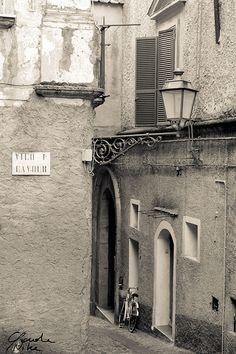 Amantea, Calabria, Italy   #calabria #italy #travels #photography