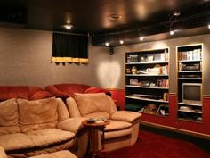 home theater trends #homedesign #hometheater #movietheater #homeremodeling