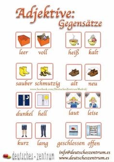 Learn To Speak German Online Study German, Learn German, Learn French, German Grammar, German Words, Learning Maps, German Resources, Deutsch Language, Germany Language