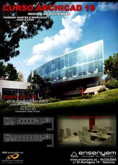 2011 10 ArchiCAD