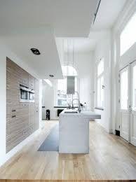 Smalle keuken ideeen google zoeken - Smalle keuken ...