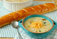 All Favorite Recipes: Crock Pot Chicken Corn Chowder