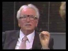 The MindJoyStick: THE REMARKABLE Dr. VIKTOR.E.FRANKL