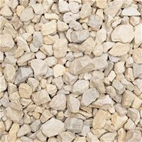 Cotswold chippings, cotswold buff, buy cotswold gravel, buy cotswold stone - Gravel & Granite Chippings
