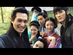 a sneak peak from My Only Love Song filming location Lee Jong Hyun, Gong Seung Yeon, My Only Love Song, Love Songs, Netflix, Jonghyun Seungyeon, Korean Drama 2017, Korean Dramas, Jin