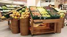 Resultado de imagen para supermarket design