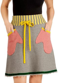 #ModCloth                 #Skirt                    #Mitten #Pretty #Skirt #Retro #Vintage #Skirts #ModCloth.com                  Mitten Pretty Skirt | Mod Retro Vintage Skirts | ModCloth.com                                           http://www.seapai.com/product.aspx?PID=935275